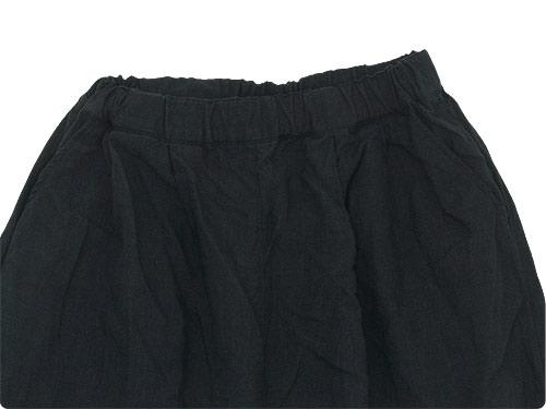 ordinary fits DELI PANTS LINEN
