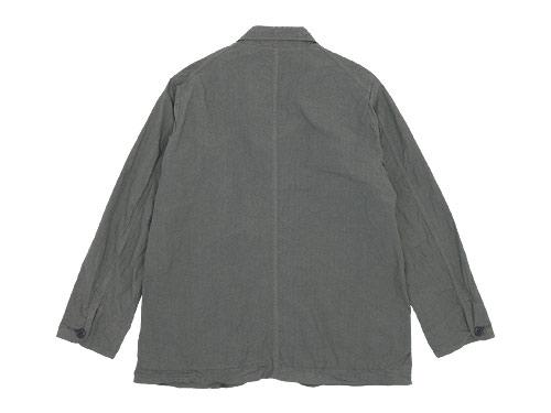 ordinary fits ARTHUR Tailored Jacket