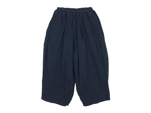 ordinary fits ball pants check