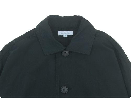 ordinary fits MAVIS Oversized Coat