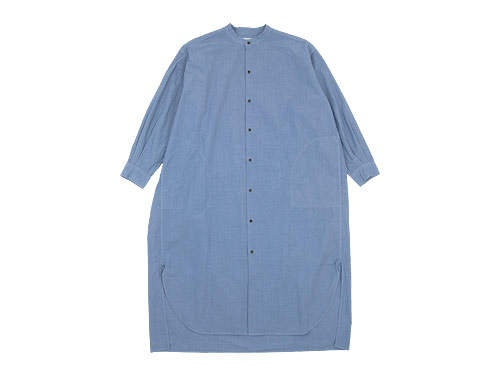 ordinary fits EDWARD STAND ONEPIECE