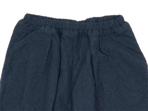 ordinary fits ball pants wool