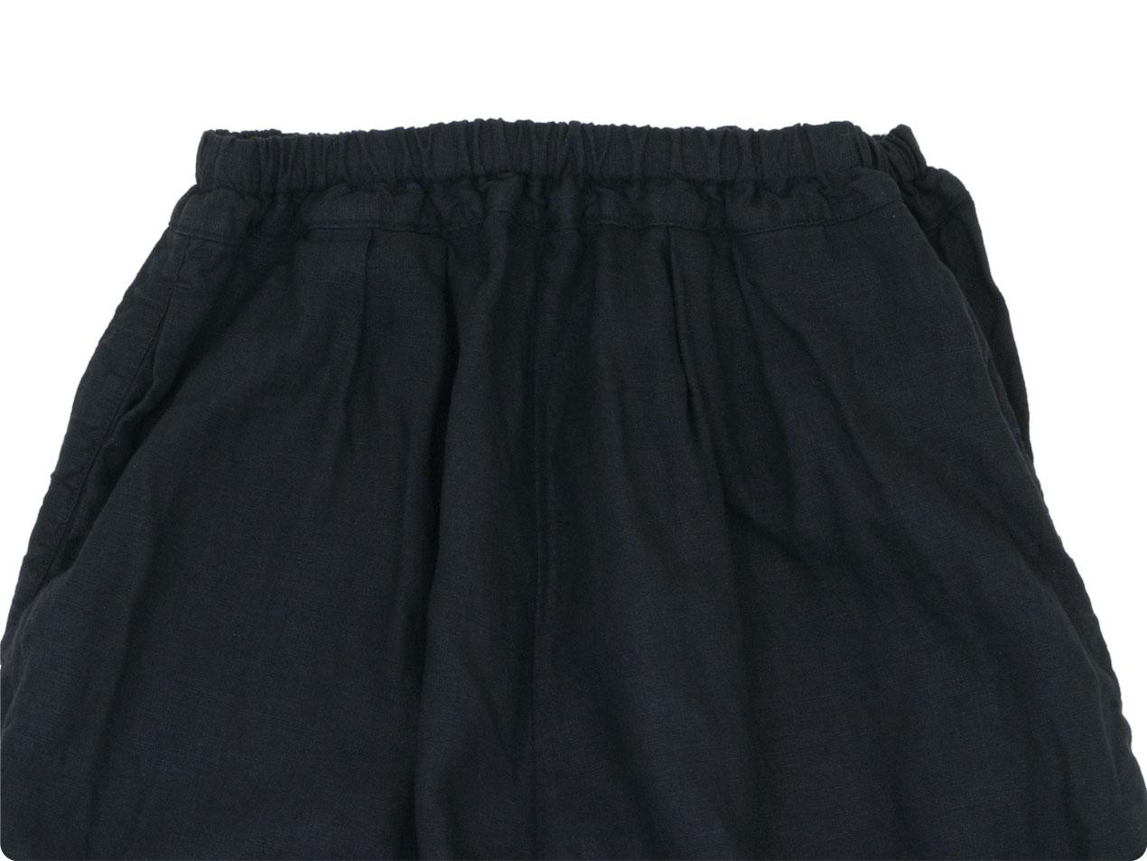 ordinary fits linen ball pants