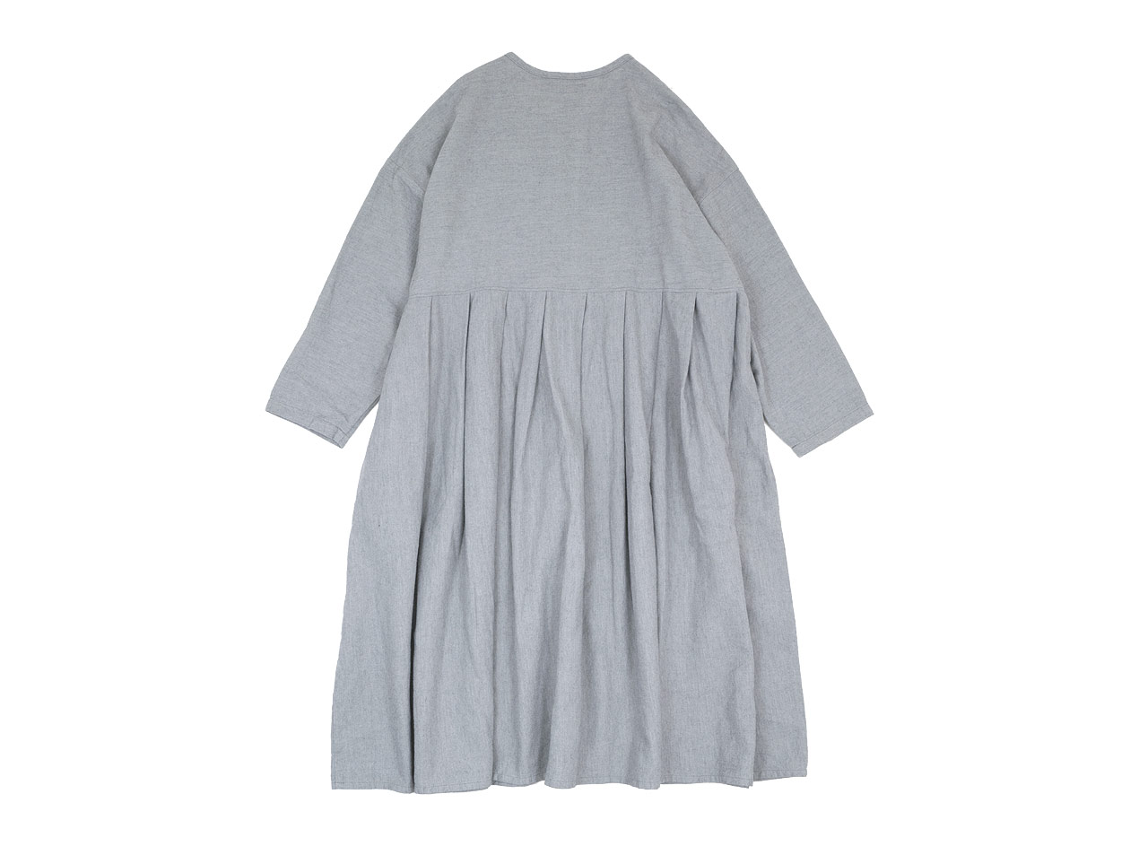 ordinary fits SMOCK ONEPIECE