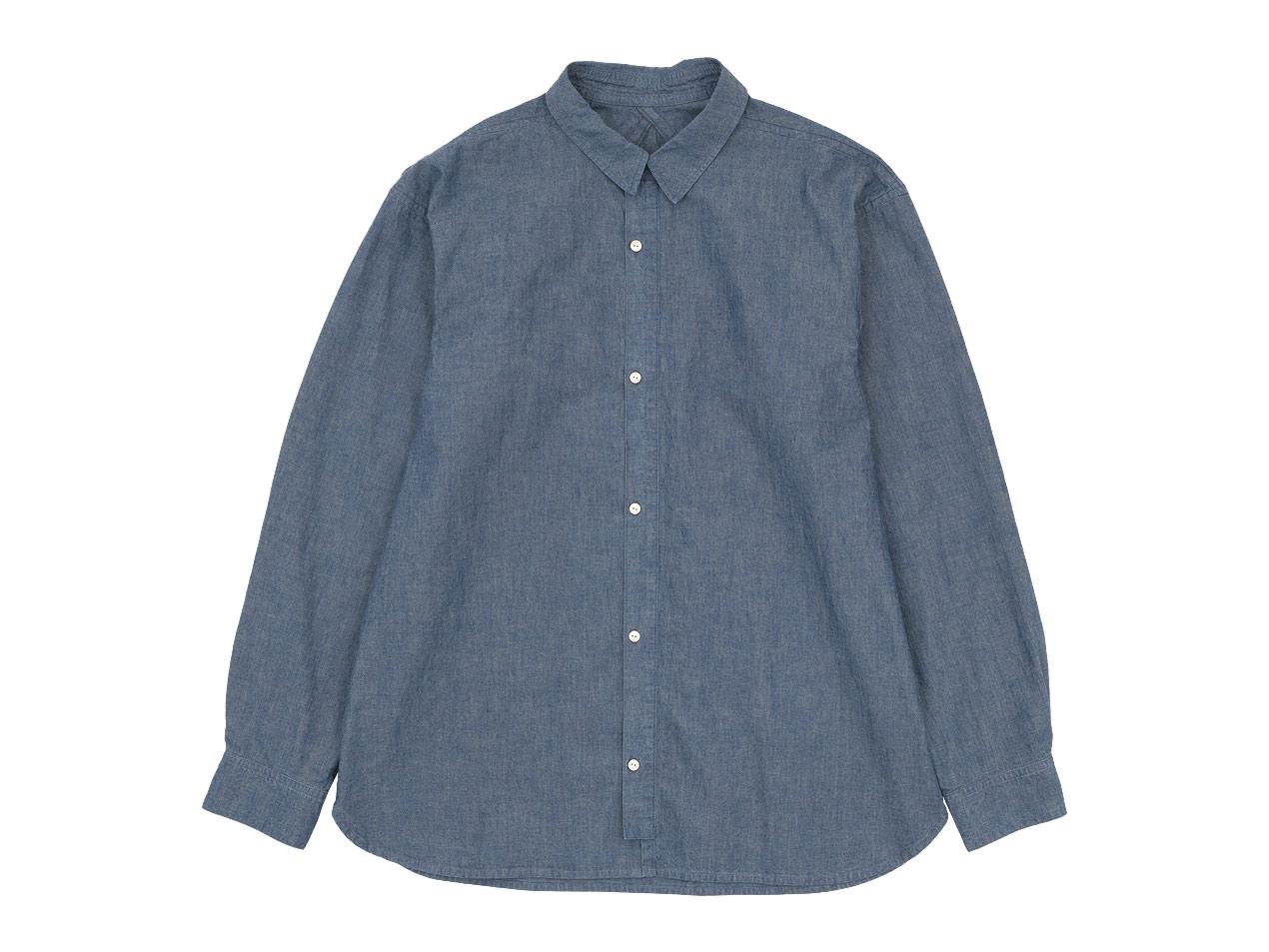 POSTALCO Free Arm Shirt