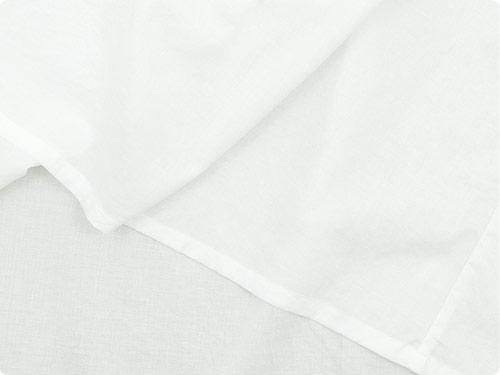 RINEN 60/1コーマローン ペチコート
