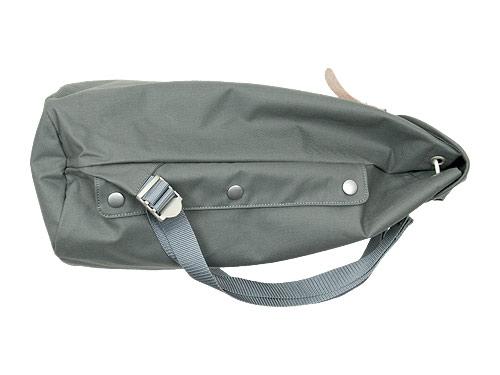 StitchandSew Backpack