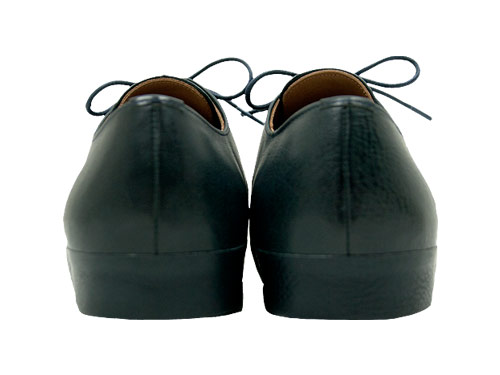 StitchandSew Dress shoes