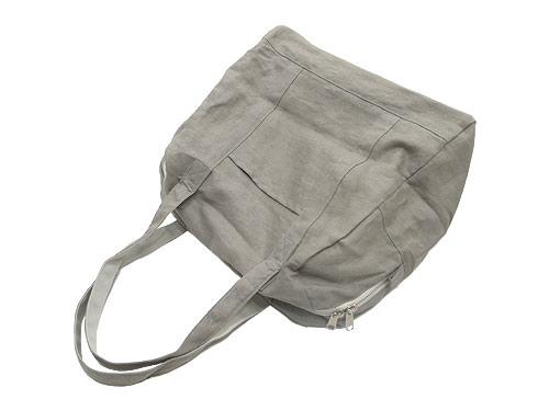 StitchandSew Boston bag