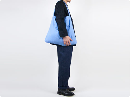 maillot shoulder bag