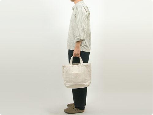 YAECA ツールバッグ SMALL