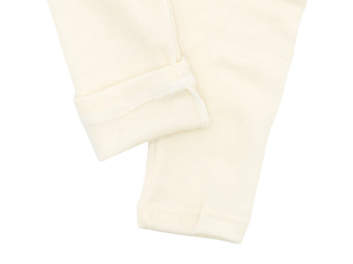 Tam Silk LEGGINGS