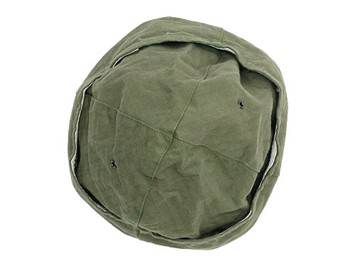 TATAMIZE BOWL CAP