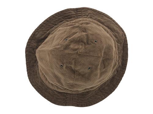 TATAMIZE MOUNTAIN HAT