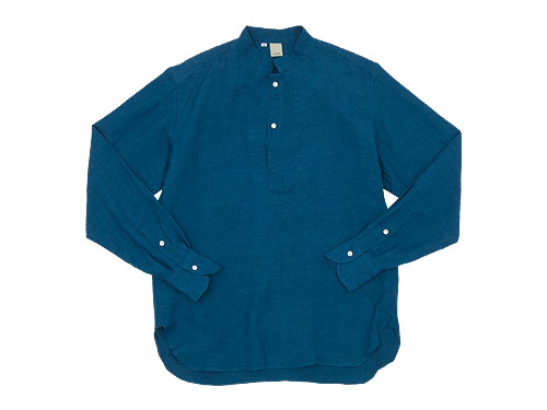 TATAMIZE -SIMME- STAND P/O SHIRTS RELAX / ALPINE PANTS
