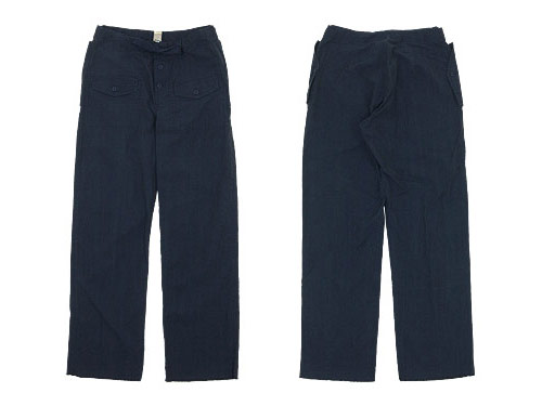 TATAMIZE ALPINE PANTS