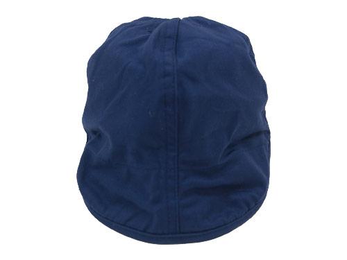 TATAMIZE WORK CAP