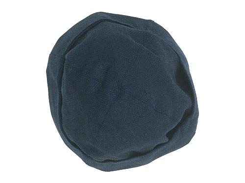 TATAMIZE BOWL CAP