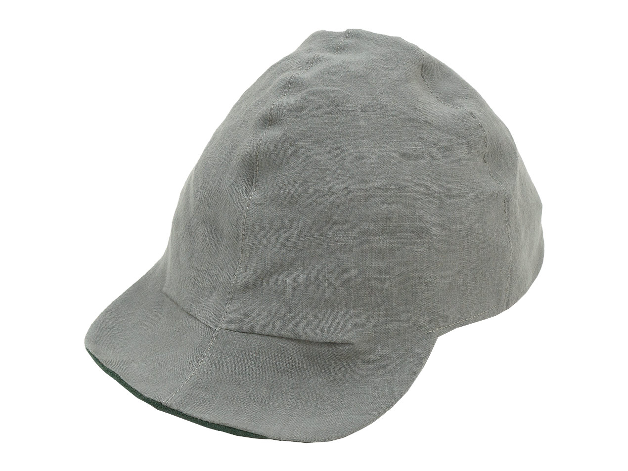 TATAMIZE WORK CAP NEW / N HAT / F HAT