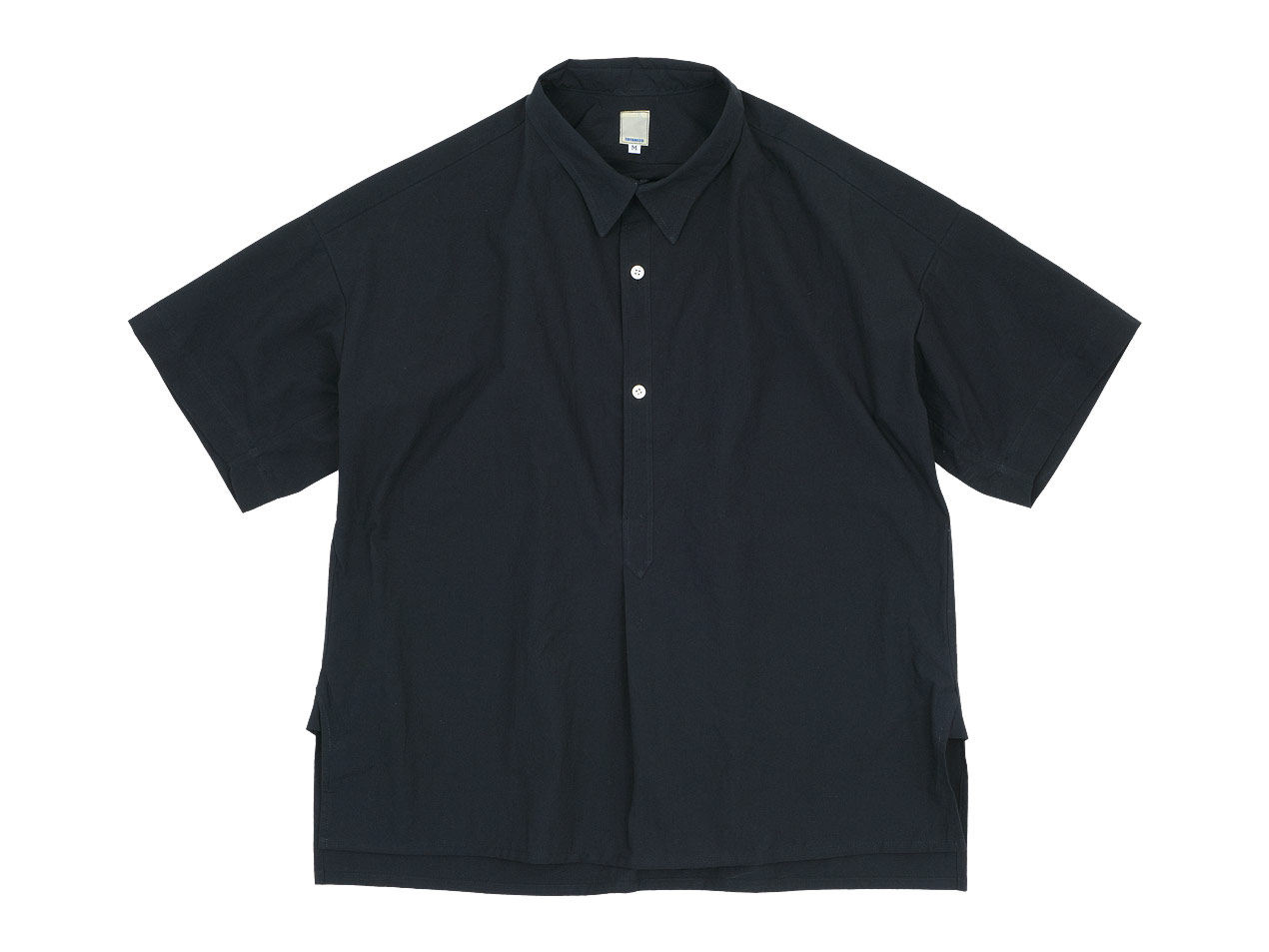 TATAMIZE -SIMME- HALF SLEEVE SHIRTS