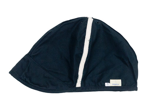 TATAMIZE WORK CAP