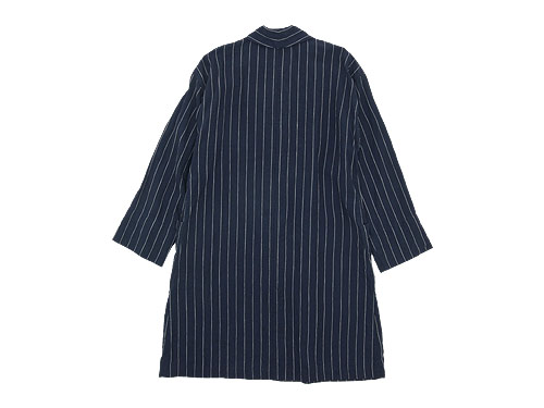 TOUJOURS Gown Coat