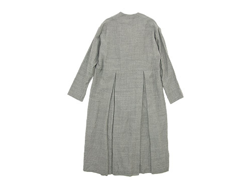 TOUJOURS Frock Robe