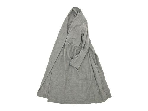 TOUJOURS Frock Robe