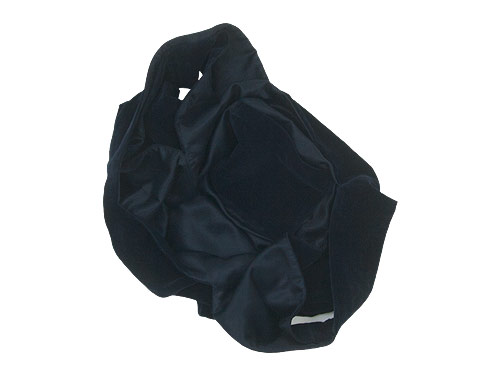 TOUJOURS Shopping Bag