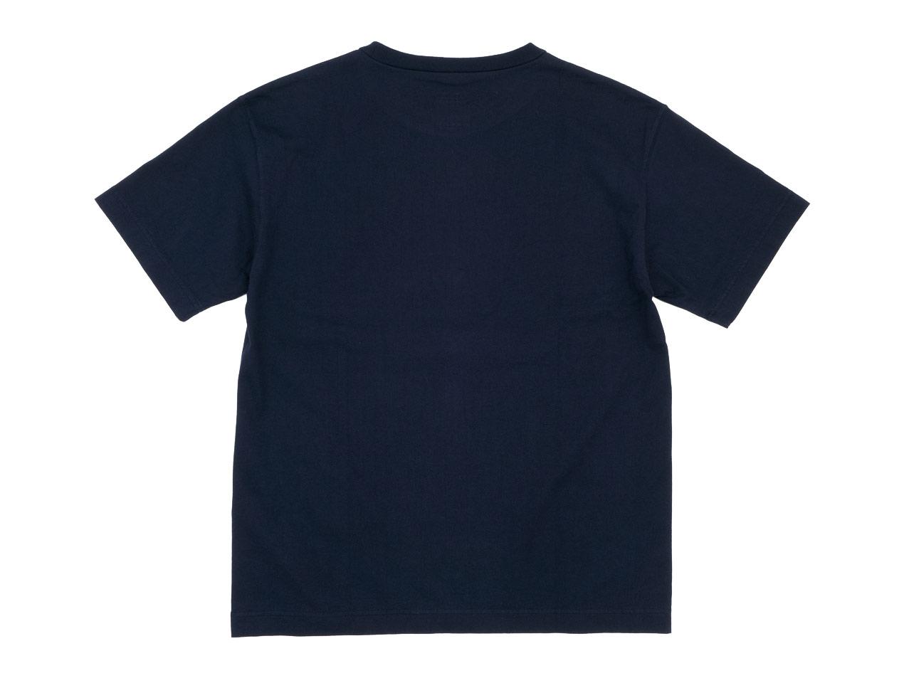 TOUJOURS Big T-shirt