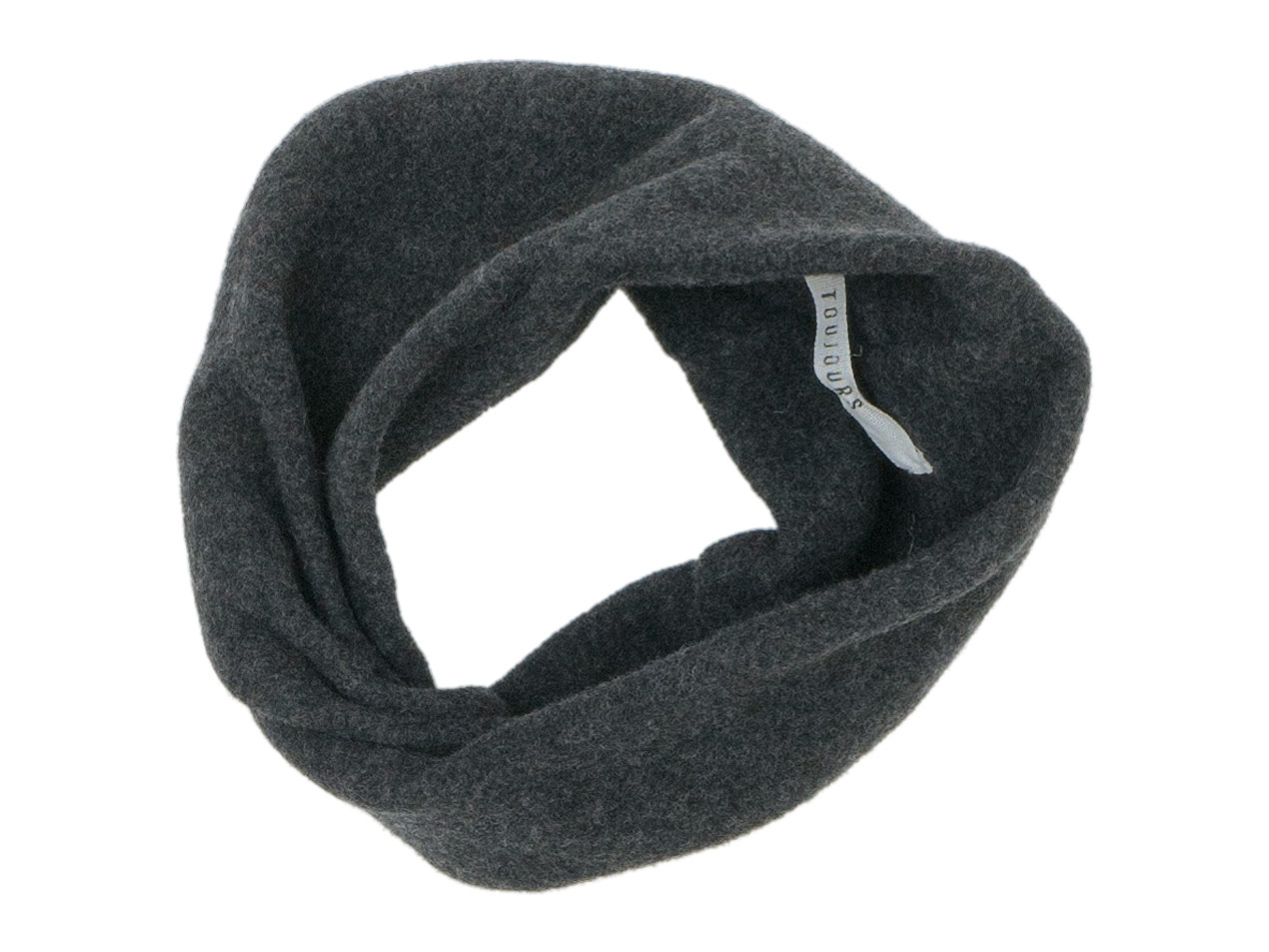 TOUJOURS Hairband