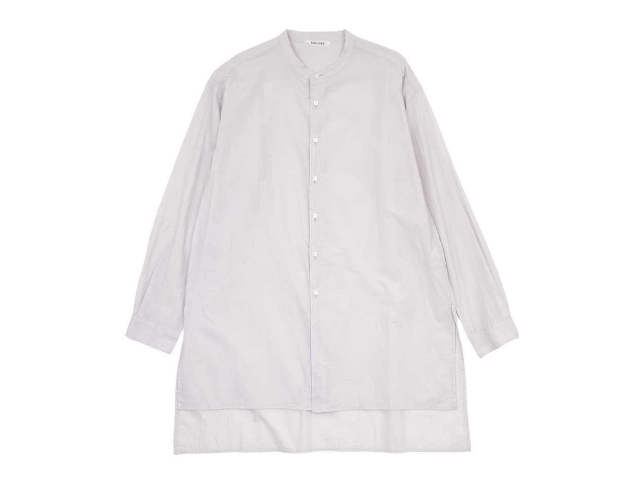 TOUJOURS Kurta Shirt