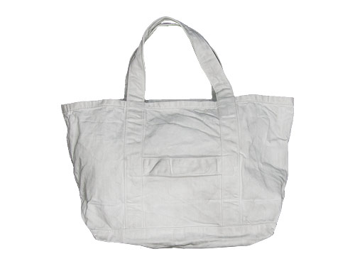 TOUJOURS Tote Bag