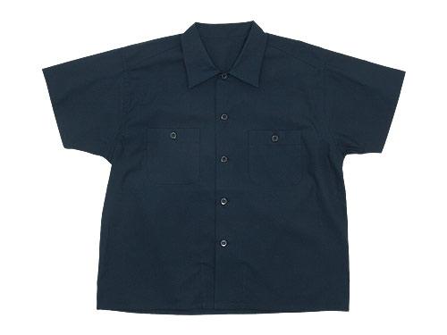 TUKI blouses / pilot pants