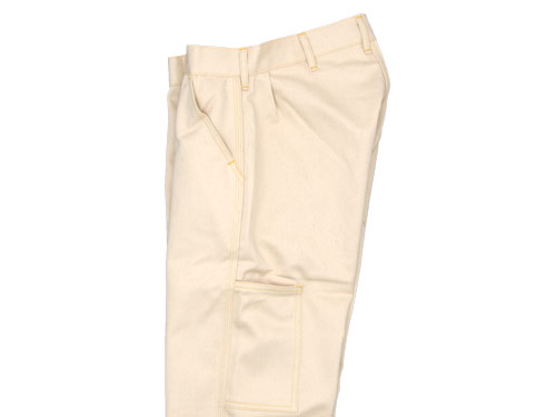 TUKI work pants