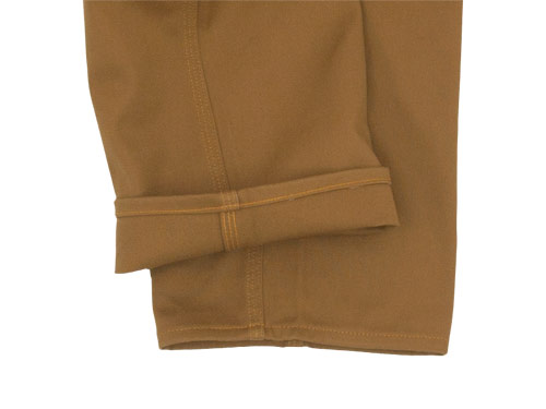 TUKI work pants