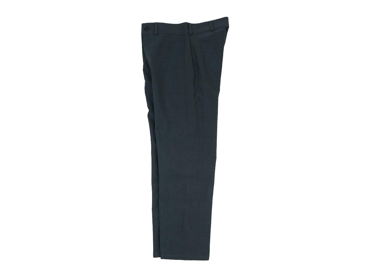 TUKI macaroni pants