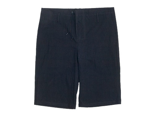TUKI big shorts