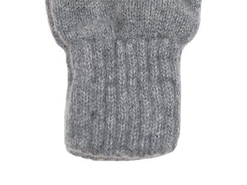 William Brunton Hand Knits Gloves