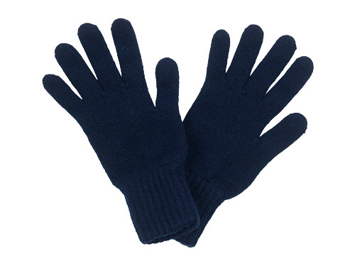 William Brunton Hand Knits Gloves