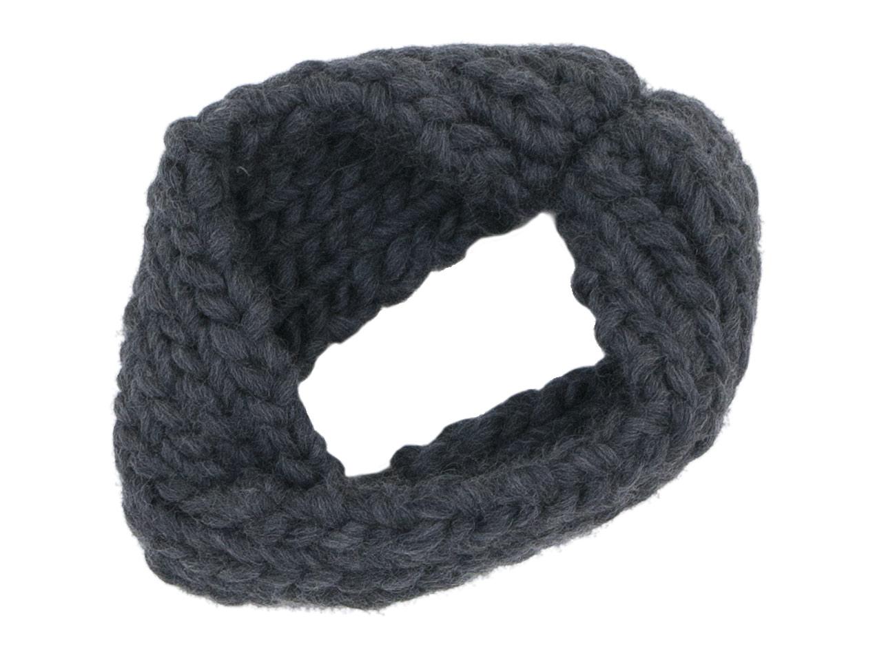 Wisp Janey Headband
