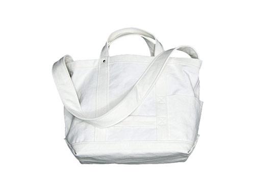 YAECA ツールバッグ