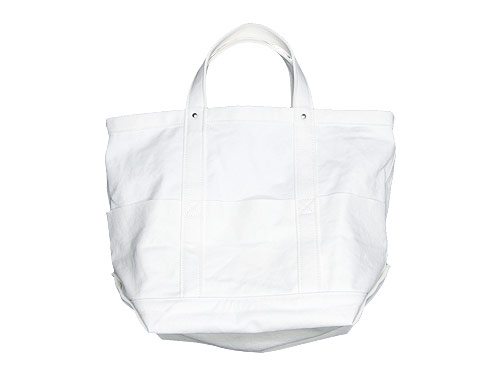 YAECA TOOL BAG LARGE cotton