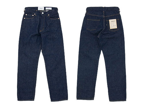 YAECA DENIM PANTS