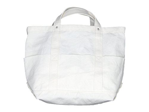YAECA TOOL BAG MEDIUM cotton